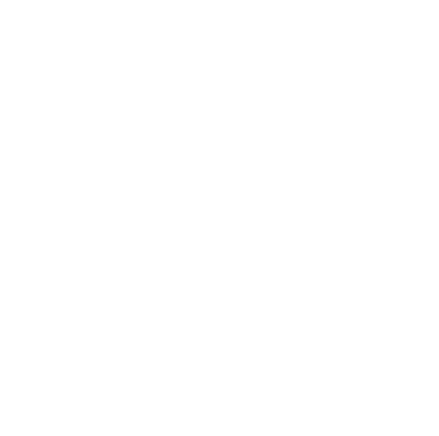 icon_code.png